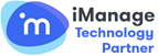iManage Technology Partner