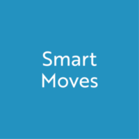 Pinnacle Smart-Moves for a more efficient migration to 3E