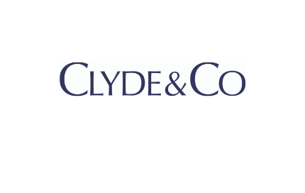 Clyde and Co LLP