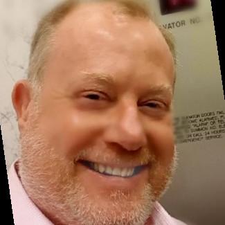 Brian Allen Head of Sales Pinnacle