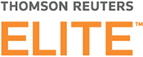 Thomson Reuters Elite