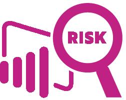 Power BI for Risk